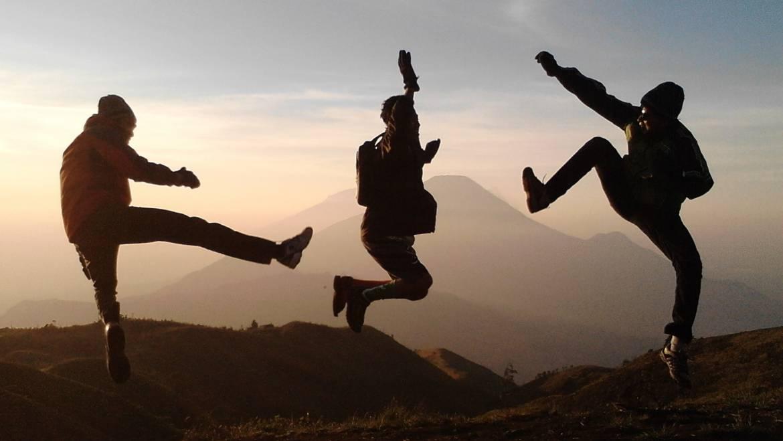 Cele 9 perioade de dezvoltare in anii adolescentei