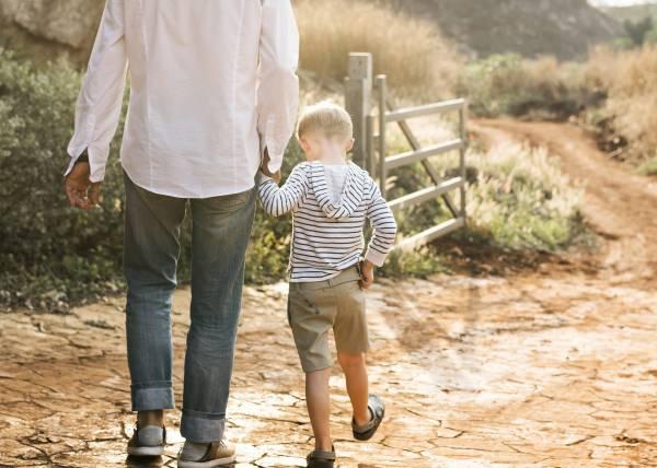 Sfaturi de la copii pentru parintii lor