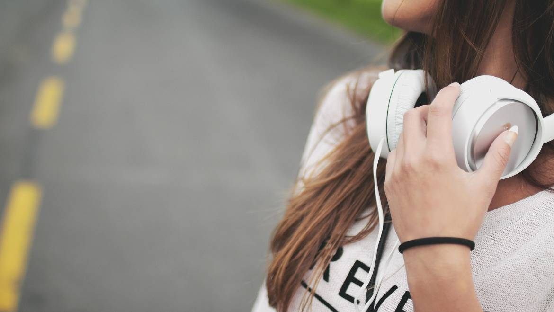 Terapia muzicala